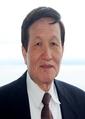 OMICS International Virology 2016 International Conference Keynote Speaker Ting-Chao Chou photo