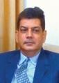 Sharad Kumar Yadav