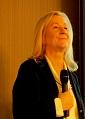 OMICS International WCDA 2019 International Conference Keynote Speaker Ewa Wilczek-Rużyczka photo