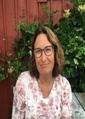 World Nursing Congress 2020 International Conference Keynote Speaker Katarina Patriksson photo