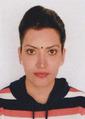 Sharmila Dahal Paudel