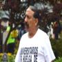 Edmundo Arturo Pérez Godínez
