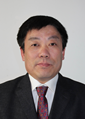 OMICS International Wind & Renewable Energy 2018 International Conference Keynote Speaker Fulei Chu photo