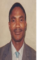 Joseph Olawole Petinrin