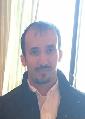 Abdulwahab Alkharashi