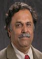 Sitharama Iyengar