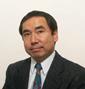 OMICS International Wireless 2018 International Conference Keynote Speaker Tetsuya Shimamura photo