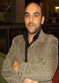 Mohamed M Hamdi