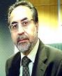 Sameer Bataineh