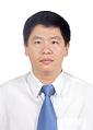 Trung-Dinh Han