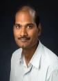 Vamsi Krishna Paruchuri