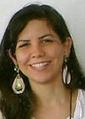 Paula Lobo Accioly
