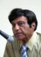 OMICS International World Biotechnology 2016 International Conference Keynote Speaker Venkatesan Renugopalakrishnan photo