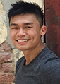 Wai Kit Chan