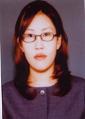 Eun-Min Kim