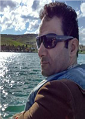 Kamran Mansouri