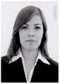 Perla Pérez Treviño