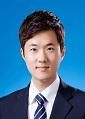 Seung-Kye Cho
