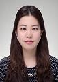 Young Hwa Kim