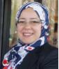 Sabrina Zeghichi-Hamri