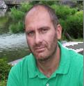 Umberto Pagano