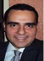 Antonio Rafael Coelho Jorge