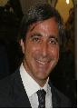 Carlo Briguori