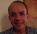 Carlos Alberto Tagliati