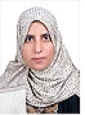 Fakhriya Alalawi