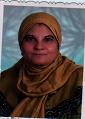 Hoda Ali Mohamed EL-Attar