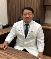 OMICS International World Nephrology 2019 International Conference Keynote Speaker Kuo-Cheng Lu photo