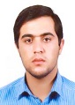 Abdorrasoul Malekpour