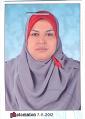 Abeer Orabi