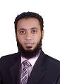 Ahmed Mostafa Shehata