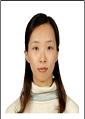 Chang-Chiao Hung