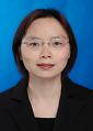 Jiang Xiaolian