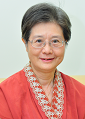 Jih-Yuan Chen