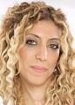 Samar Ibrahem
