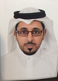 Talal Alharbi