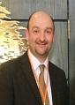 Ahmad A. Kanaan