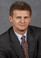 Dariusz Borys