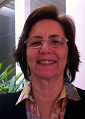 Emilia Campos de Carvalho