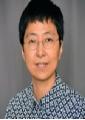 Jinsong Hao