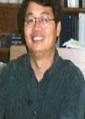 Zhi Ren Liu