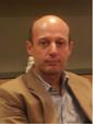 Marco de Tubino Scanavino