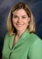 Marjorie R. Arnett