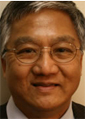Philip K. Liu
