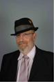 Rabbi Mark Borovitz