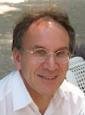 Gerald Dujardin