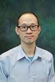 Yuen Hong Tsang,